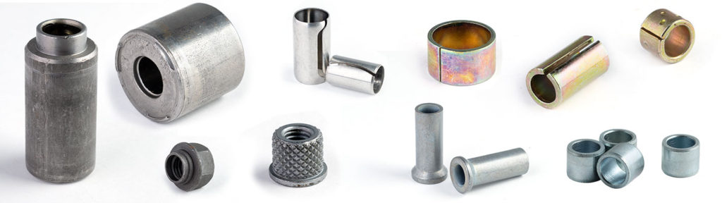 Erie Specialty Products